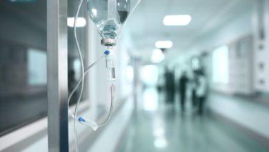 Photo of Nuovo ospedale, Italia in Comune: «Si discuta del bene dei cittadini»