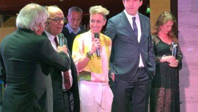 Photo of Guarascio annuncia: «Braglia resta a Cosenza anche l'anno prossimo»
