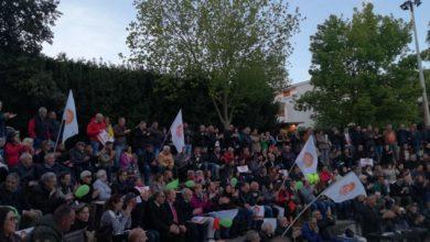 Photo of Mendicino, l'affondo di Palermo: «I miei avversari non sono credibili»
