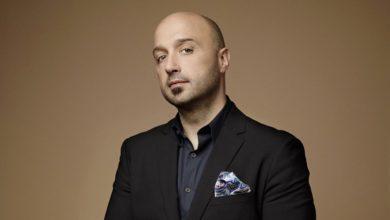 Photo of Bastianich fuori da Masterchef: «È un arrivederci»