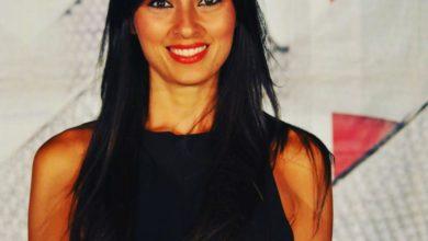 Photo of Al via una nuova stagione per Miss Italia in Calabria