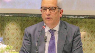 Photo of Movida, il sindaco di Rende Manna chiede responsabilità ai giovani