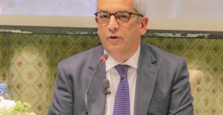 Inquinamento rete fognaria a Rende assolto il sindaco Marcello Manna