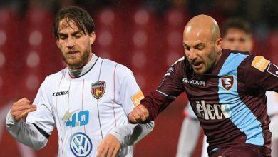 Photo of Palmiero sogna la Serie A: «Cosenza, però non escludo nulla»