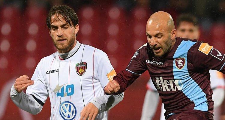 Palmiero in ritiro col Napoli, arriva la convocazione. Poi sarà sfida Pescara-Cosenza