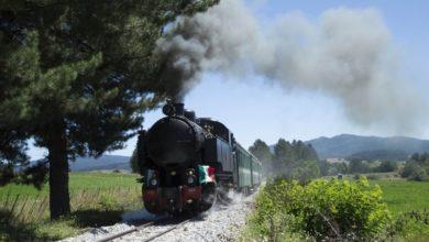 Photo of Il trenino della Sila non aveva le autorizzazioni per partire
