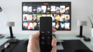 Photo of Tv: accordo Sky-Dazn, ecco cosa cambia