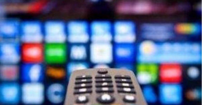 Tv, cartone animato Bing: i nuovi orari di ottobre