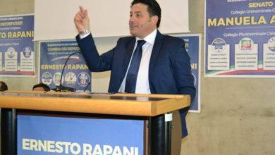 Fratelli d'Italia, lista pronta in attesa della candidatura ufficiale