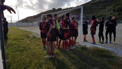 Photo of I risultati dei play-off di oggi dalla Serie D alla Prima Categoria