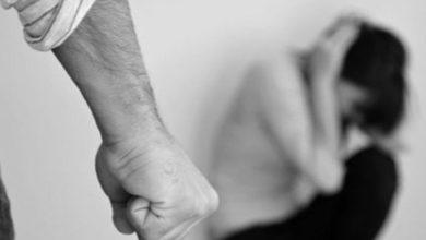 Violenza sulle donne, i carabinieri: «Denunciare conviene: ecco perché»