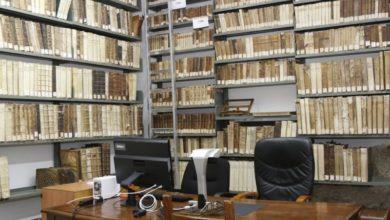 """Photo of Alla Biblioteca """"SS Crocifisso"""" si parla di """"San Francesco d'Assisi e la Calabria"""""""