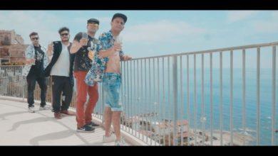 """Photo of """"Vai che si balla"""", il brano made in Calabria che spopola su YouTube"""