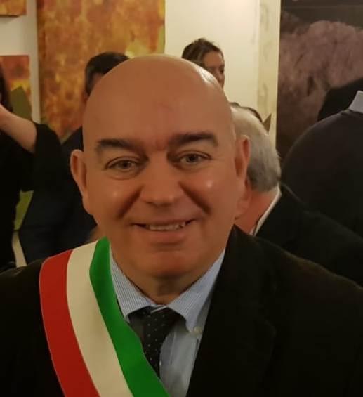 Civita, fissato il primo consiglio comunale del Tocci bis: ecco la data