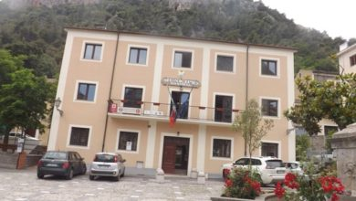 Photo of Civita, arrivano nuovi finanziamenti regionali
