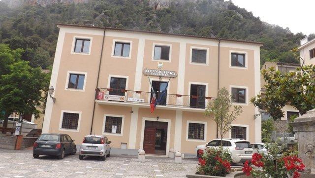 Civita, arrivano nuovi finanziamenti regionali