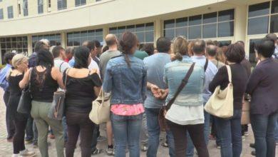 Photo of Tirocinanti, copertura finanziaria per altri 12 mesi. Oliverio: «Risorse per 4700 persone»