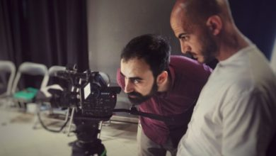 Photo of Al via i casting a Cosenza del film su Roberta Lanzino
