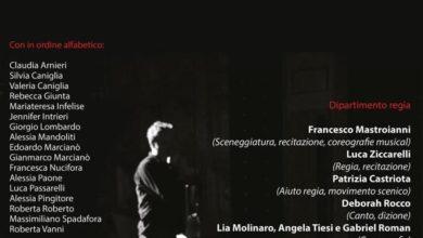 Photo of La Skanderberg presenta un nuovo spettacolo: ecco dove e quando