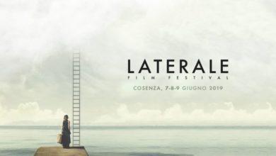 Photo of Laterale Film Festival, conclusa con successo la Terza Edizione