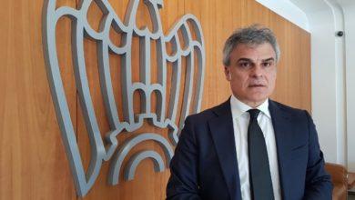 Photo of Decreto Calabria, Unindustria: «A rischio 120 aziende e 1000 lavoratori»