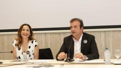 Photo of Comitati civici, la sfida di Occhiuto (per la Regione) parte da Catanzaro