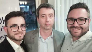 Photo of Michele Leone (Pd): «Il sindaco prende in giro i cittadini di Luzzi». Ecco perché