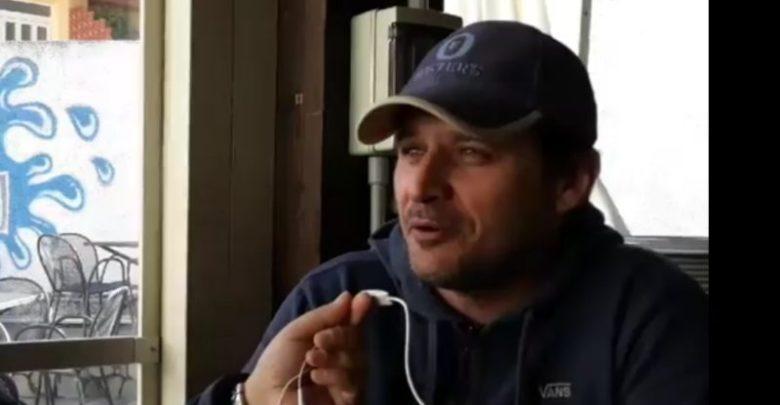 Promozione nuovo tecnico Praia Tortora Gentile