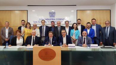 Photo of Progetto 4. manager a Cosenza, confronto tra imprenditori e istituzioni