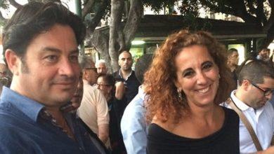 Photo of Rapani: «Garanzia giovani e Dote lavoro, dalla Regione prese per i fondelli»