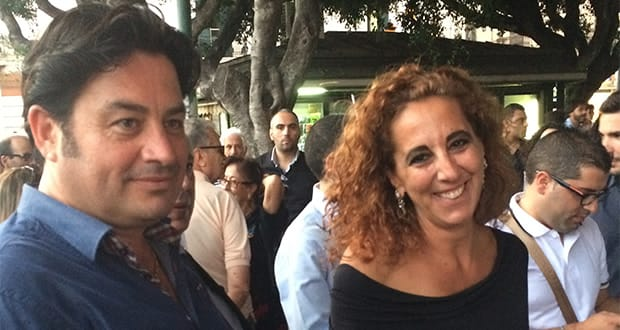 Rapani: «Garanzia giovani e Dote lavoro, dalla Regione prese per i fondelli»