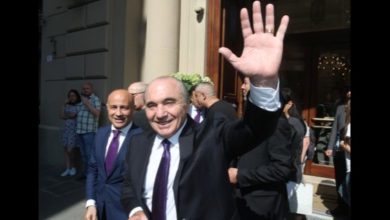 """Photo of Il futuro di Baez dipende dal """"calabrese"""" Commisso. La Fiorentina è di Rocco"""