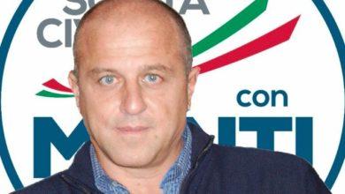 Sergio Nucci: «Salviamo i 34 lavoratori dell'ADISS»
