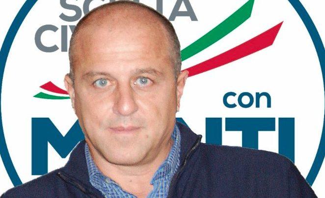Delibera Corte dei Conti Sergio Nucci Cosenza