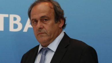 Photo of Platini accusato di corruzione per i Mondiali di calcio in Qatar