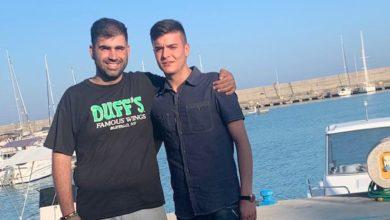 Photo of Lega in Calabria, nominato il responsabile giovanile di Cosenza