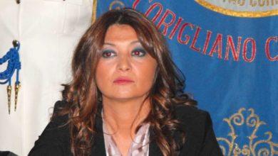 Photo of Pasqualina Straface non aiutò la 'ndrangheta: ex sindaco assolto a Castrovillari