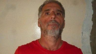 Photo of Il boss Rocco Morabito diretto in Brasile insieme ad altri tre detenuti?