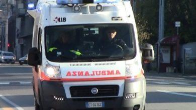 Photo of Tragedia a Grisolia, 66enne di San Marco Argentano si schianta contro una rotatoria