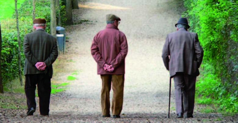 giornata mondiale maltrattamenti persone anziane