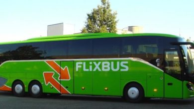 Photo of FlixBus riparte in Calabria: ecco da quando