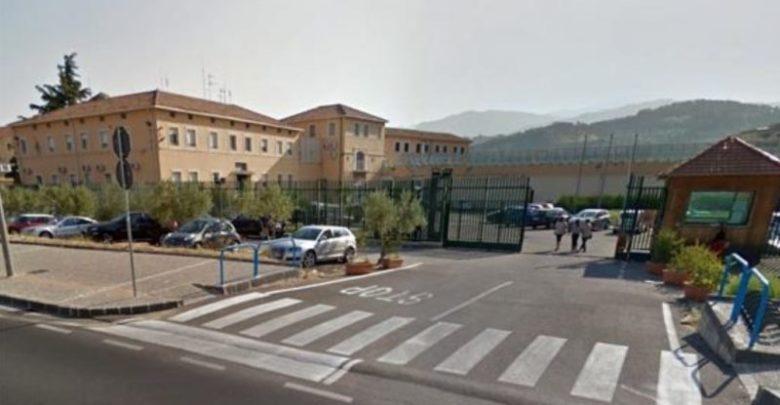 Agenti penitenziari minacciati in carcere, arrivano due assoluzioni