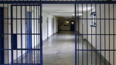 Photo of Torture nelle carceri, suicidi e diritti dei detenuti: ecco cosa accade in Italia