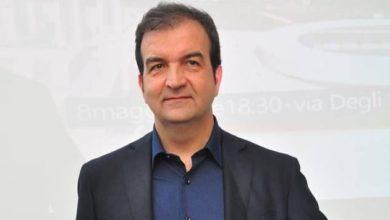 Photo of La lettera di Mario Occhiuto a Mattarella: attacco a Morra