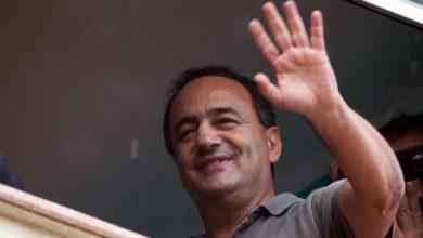 Photo of Lucano può tornare a Riace, tribunale di Locri revoca divieto di dimora