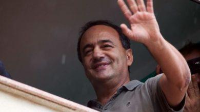 Photo of Processo a Lucano, l'Usb: «Saremo al suo fianco davanti al Tribunale»