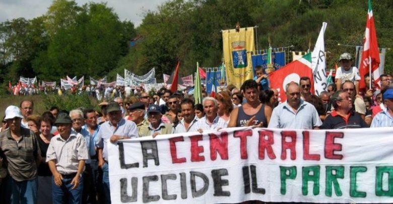 Il Forum Stefano Gioia: «Pappaterra all'Arpacal? Un conflitto d'interessi»