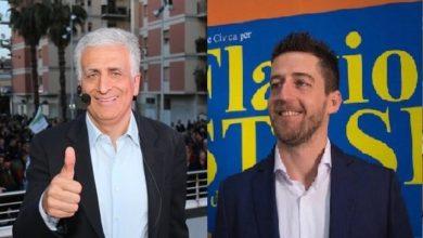 Photo of Corigliano Rossano di nuovo al voto. Grande attesa per il primo sindaco