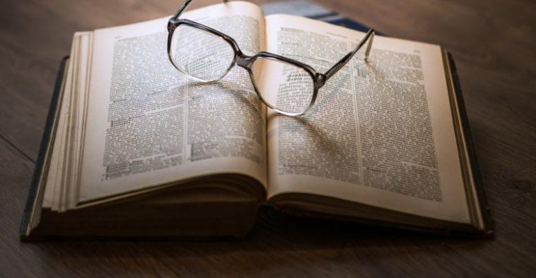 Orrico: «La Biblioteca Civica patrimonio di tutti»