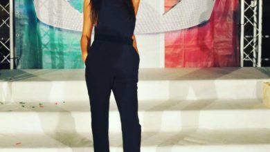 Photo of Prosegue l'avventura di Miss Italia Calabria: seconda tappa a Rende